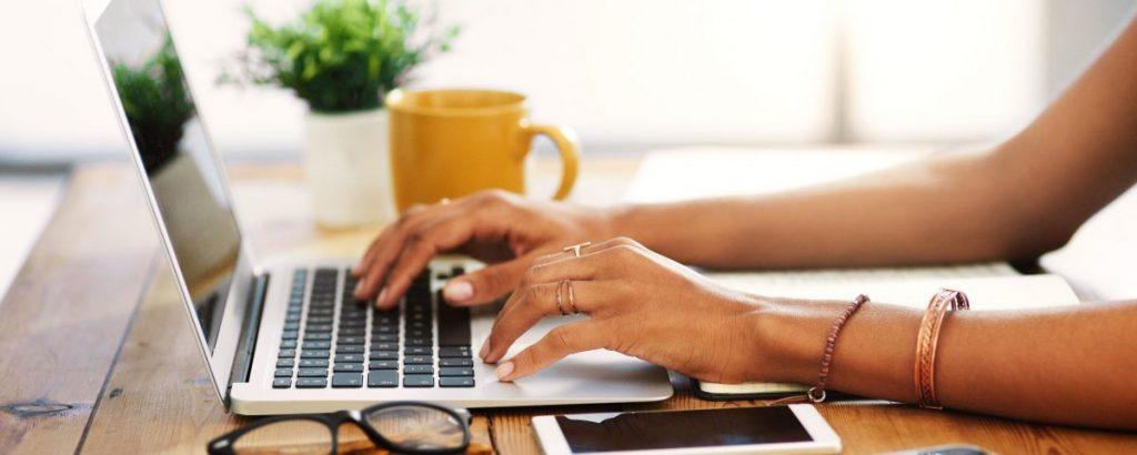guest-blogging-banner